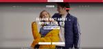 AboutYou - recenze modniho shopu a jak probíhá vrácení
