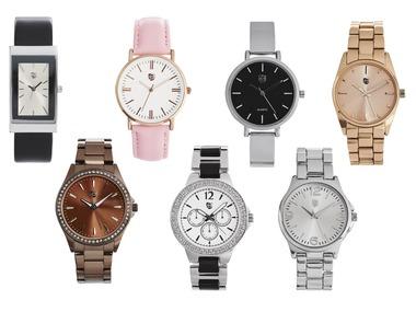 AURIOL® Dámské náramkové hodinky