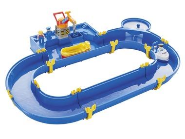 BIG Dětská vodní dráha