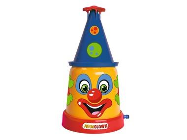 BIG Vodní klaun