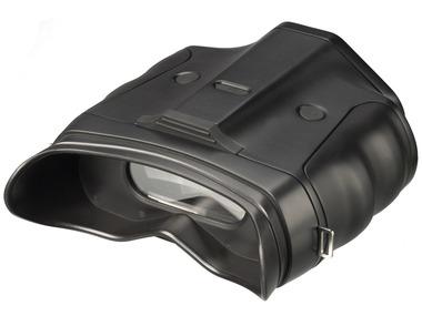 BRESSER Digitální zařízení pro noční vidění Bino 3x20