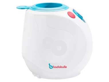 Badabulle Ohřívač kojeneckých lahví Easy Plus