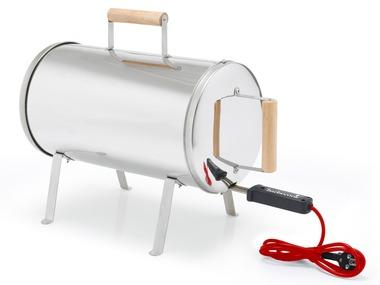 Barbecook Elektrická udírna OTTO