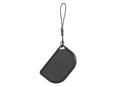 Bluetooth® Hledač klíčů 4 v 1 BKF 4 A1