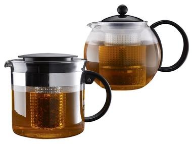 Bodum Konvice na čaj