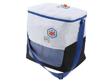 CRIVIT® Chladicí taška