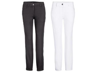 CRIVIT® Dámské kalhoty na golf