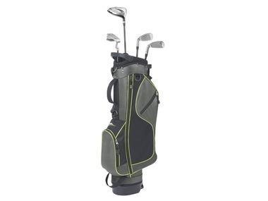 CRIVIT® Dětský golfový set