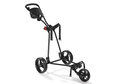 CRIVIT® Golfový vozík