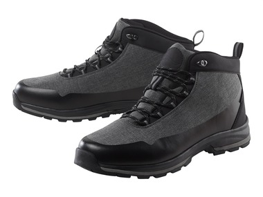 CRIVIT® Pánská outdoorová obuv