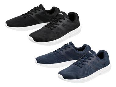 CRIVIT® Pánská sportovní obuv