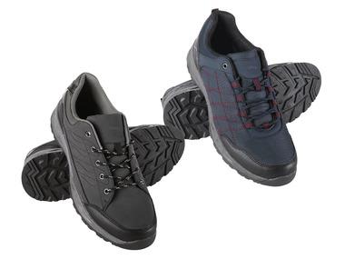 CRIVIT® Pánská trekingová obuv