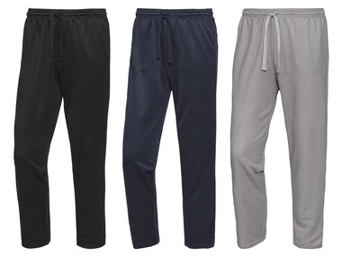 CRIVIT® Pánské kalhoty XXL
