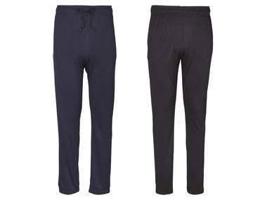 CRIVIT® Pánské sportovní kalhoty XXL