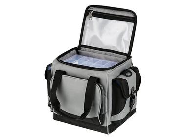 CRIVIT® Rybářská taška