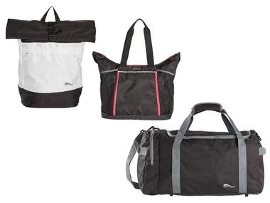 CRIVIT® Spotovní batoh / kabelka / taška