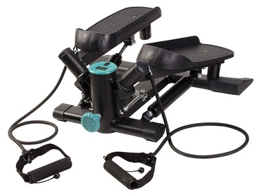 CRIVIT® Swing stepper