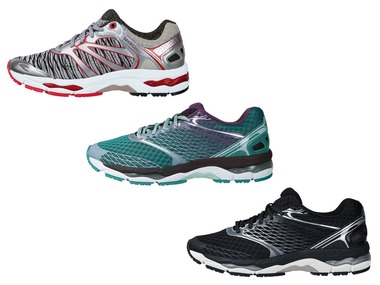 CRIVIT®PRO Dámská běžecká obuv