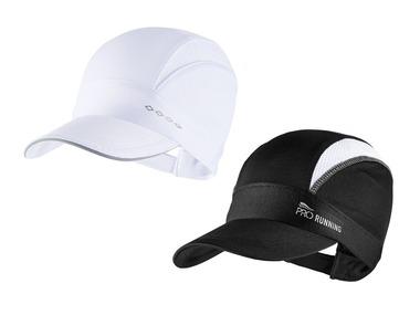 CRIVIT®PRO Funkční čepice