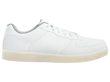 ESMARA® Dámská svíticí obuv