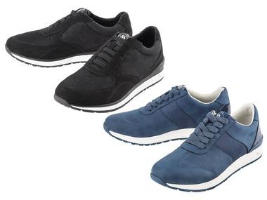 ESMARA® Dámská volnočasová obuv  Air & Fresh