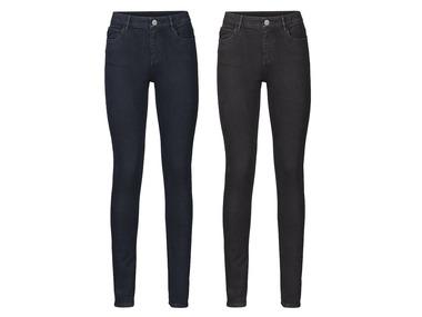 """ESMARA® Dámské džíny """"Slim Fit"""""""