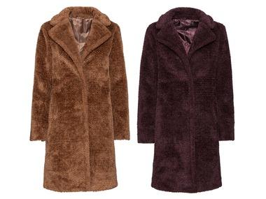 ESMARA® Dámský kabát