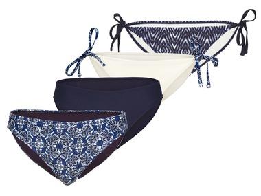 ESMARA® Dámský spodní díl plavek