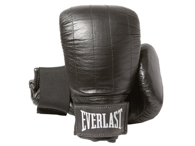 EVERLAST Boston PU