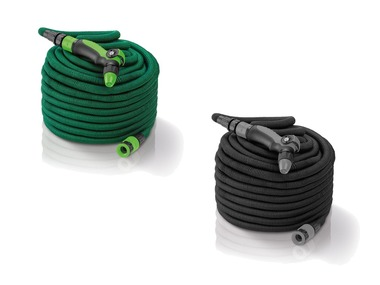 FLORABEST® Flexibilní zahradní hadice