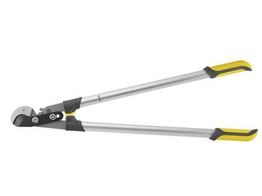 FLORABEST® Hliníkové pákové nůžky na větve