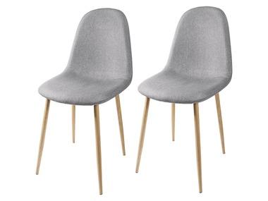 LIVARNOLIVING®  Židle