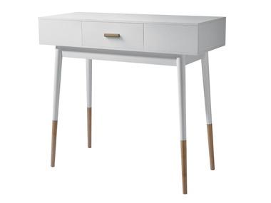 LIVARNOLIVING®  Konzolový stůl