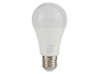 LIVARNOLUX® Barevná LED žárovka na dálkové ovládání