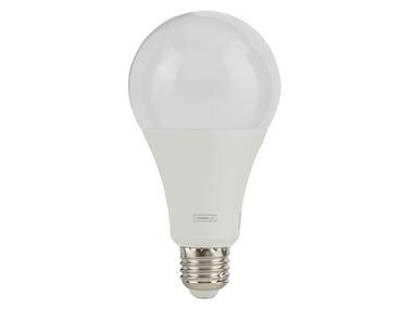 LIVARNOLUX® LED žárovka 16 W