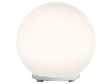 LIVARNOLUX® LED relaxační světlo