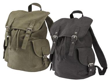 LIVERGY® Pánský batoh