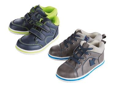 LUPILU® Chlapecká obuv