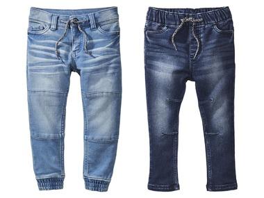 LUPILU® Chlapecké džíny