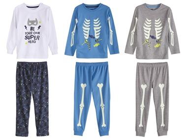 LUPILU® Chlapecké pyžamo
