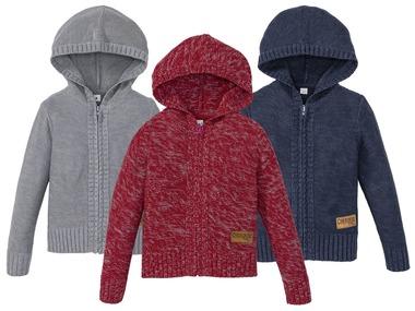 LUPILU® Chlapecký svetr