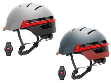 Livall Cyklistická přilba BH51T