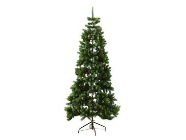 MELINERA® Vánoční stromek