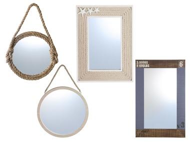 MELINERA® Zrcadlo