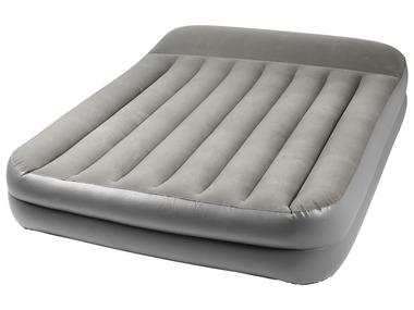 MERADISO® Elektrická nafukovací postel