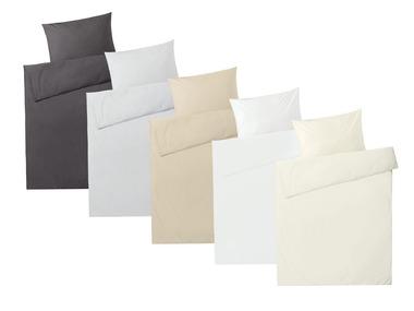 MERADISO® Perkálové ložní prádlo