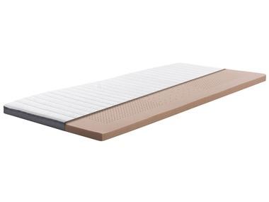 MERADISO® Prémiová podložka na matraci