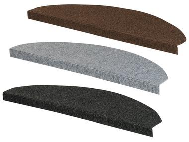 MERADISO® Sada koberečků