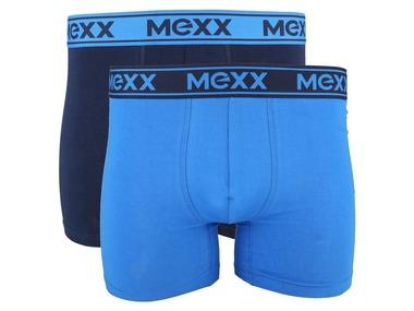 MEXX Pánské boxerky