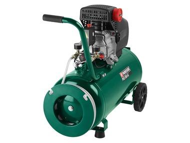 PARKSIDE® Kompresor 50 l PKO500A2